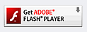 AdobeFlash zum Download