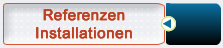 Referenzen Installationen